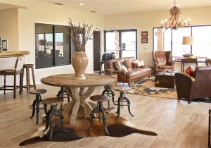 Phillips Flooring Longview Tx Stebbins Aviation Inc
