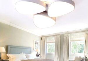 Phillips Hue Lights Agha Philips Led Lamps Agha Interiors