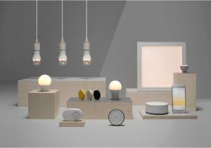 Phillips Hue Lights Ikea Smart Beleuchtung Ga¼nstiger Als Philips Hue tools Gadgets