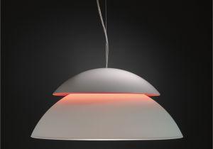 Phillips Hue Lights Philips Hue Beyond Pendant Light Product