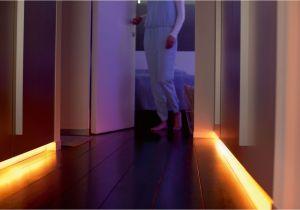 Phillips Hue Lights Philips Hue Lightstrip Plus Vs Belkin Wemo Osram Lightify Flex