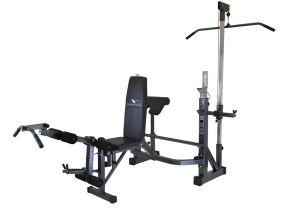 Phoenix 99226 Power Pro Olympic Bench Amazon Com Phoenix 99226 Power Pro Olympic Bench Olympic Weight
