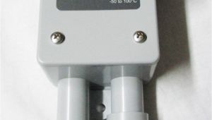Photocell Sensor for Outdoor Lighting Outdoor Dusk to Dawn Light Sensing Timer 240v Photocell Switch