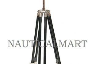 Photographer S TriPod Floor Lamp Amazon 48 Best Lamp Stand by Nauticalmart Images On Pinterest