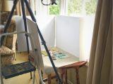 Photographer S TriPod Floor Lamp Ebay Flat Lay Photography Tips Sharon Holland Designs