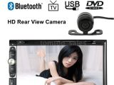 Photographer S TriPod Floor Lamp Ebay tomtop Digital Shop Ebay Stores