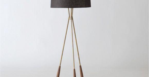 Photographer S TriPod Floor Lamp Mulberry TriPod Floor Lamp Schoolhouse Electric TriPod and Floor Lamp