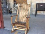 Pictures Of Rocking Chairs On Porches 33 Hd Front Porch Rocking Chairs Latest Chair Furniture Decorating