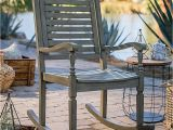 Pictures Of Rocking Chairs On Porches Front Porch Rocking Chairs Elegant Ergonomic Adirondack Chair Lovely