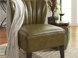 Pier One isaac Swivel Chair Review Emille Channel Back Chair Cedar Pier 1 Imports Furniture