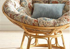 Pier One Papasan Swivel Chair Papasan Natural Chair Frame Papasan Chair Room and Bedrooms