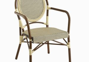 Pier One Rattan Swivel Chair 21 Elegant Pier One Wicker Chair Car Modification