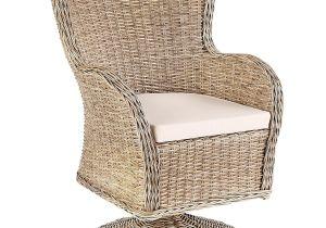 Pier One Rattan Swivel Chair Capella island Sand Swivel Dining Chair Pier 1 Imports Furniture