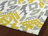 Pink and Grey Aztec Rug Kaleen Habitat 2109 Rug the Home Pinterest Contemporary Rugs