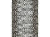 Pink and Grey Aztec Rug Safavieh Vintage Leather Handwoven Modern Geometric Light Grey Grey