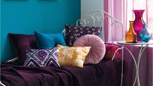 Pink and Purple Bedroom Ideas Diy Bedroom Ideas for Girls Boys Furniture