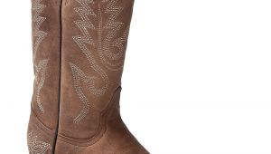 Pink Aztec Boot Rugs Gray Grasso Brown Leather Cowboy Boot Products