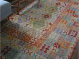 Pink Aztec Rug Australia 81 Best Rug and Weave Images On Pinterest Rug Weaves Woven Rug