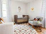 Pink Aztec Rug Nursery 35 Wonderful Nursery Design Ideas Scandinavian Nursery Nursery