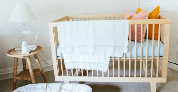 Pink Aztec Rug Nursery 933 Best Boho Babe Images On Pinterest Kid Bedrooms Baby Rooms