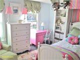 Pink Bedroom Set 28 Bedroom Set for Boys Jcelectricalcontractors