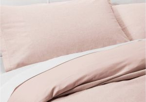 Pink Fur Rug Target In Search Of the Perfect Blush Pink Bedding Set Pinterest Duvet