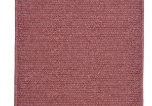 Pink Throw Rug Target Courtyard Mauve Rug Products Pinterest Mauve Rug Mauve and