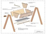 Plans for Building A Mason Bee House Mason Bee House Plans top Bar Hive Plans Bar Hive House Plan Ideas