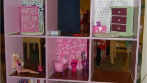Plans to Make A Barbie Doll House My Girls Really Want A Barbie Doll House Have You Seen How
