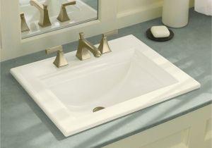 Plant Lights Lowes Bathroom Mirrors Lowes Room Ideas
