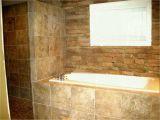 Plastic Bathtub Liner Amazing Home Depot Bathtub Liner Installation Cost Bathtubs