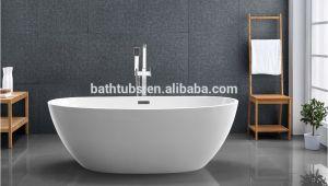 Plastic Bathtubs for Sale wholesale Cupc Plastic Tub for Sale American Standard