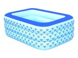 Plastic Liners Bathtubs Plastic Bathtub Liner Svardbrogard