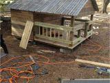 Plastic Outdoor Dog Kennel Flooring Best Of Outdoor Dog Kennel Flooring and Platforms Dog Dog
