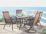 Plastic Porch Chairs Walmart 37 Best Of Wicker Patio Chairs Walmart Luxury Chair Furniture