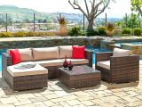 Plastic Porch Chairs Walmart Elegant Walmart Outdoor Furniture Livingpositivebydesign Com