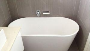 Plastic Portable Bathtub Australia Acrylic Japanese soaking Tub