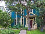 Plum Creek Homes for Sale 1391 Harwell Loop Kyle Tx 78640 Plum Creek Ph 1 Sec 6h 1 Mls