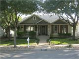Plum Creek Homes for Sale 469 Sampson Kyle Tx 78640 Plum Creek Ph 1 Sec 2g Mls 9358322