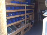 Plywood Racking for Vans 12548335 568843 Jpg Contractor Trailer Ideas Pinterest Vans