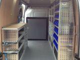 Plywood Racking for Vans 3d3c51356ca15fad9c1d325d58c323e6 Jpg 2 448a 3 264 Pixels Sprinter
