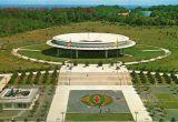 Pnc Bank Arts Center Garden State Pkwy Holmdel Nj Pnc Bank Arts Center formerly Garden State Arts Center In Holmdel