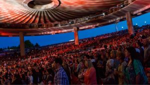 Pnc Bank Arts Center Garden State Pkwy Holmdel Nj Pnc Bank Arts Center Reviews and Tips Holmdel Nj Goldstar