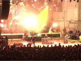 Pnc Bank Arts Center Garden State Pkwy Holmdel Nj Slayer Dittohead Live Pnc Bank Arts Center Holmdel Nj 6 2 18