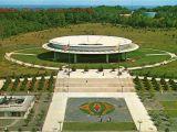 Pnc Garden State Arts Center Pnc Bank Arts Center formerly Garden State Arts Center In Holmdel