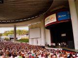 Pnc Garden State Arts Center top Entertainment the Cameos Live at Pnc Bank Arts Center