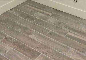 Polish Tile Floors 50 Beautiful How to Polish Floor Tiles Pictures 50 Photos Home