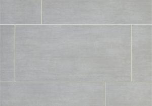 Polish Tile Floors Brush Stroke Nickel Porcelain Tile Pinterest Brush Strokes