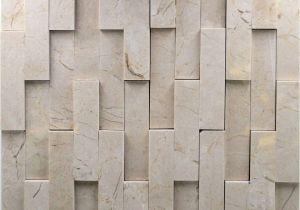 Polish Tile Floors Elevations Crema Marfil Marble Polish Tiles Kitchen Bathroom