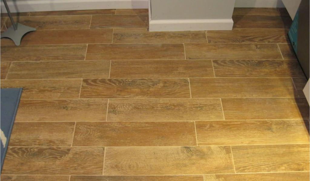 Polish Tile Floors Wood Grain Ceramic Floor Tiles Http